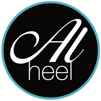 Alheel Counseling